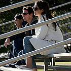 tom cruise katie holmes soccer11