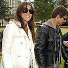 tom cruise katie holmes soccer12