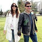 tom cruise katie holmes soccer17