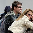tom cruise katie holmes soccer26