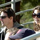 tom cruise katie holmes soccer31
