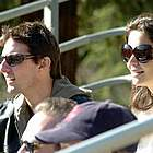 tom cruise katie holmes soccer35