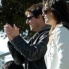 tom cruise katie holmes soccer38