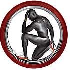 tyson beckford naomi pirelli02