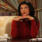 will and grace shohreh aghdashloo01