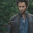 xmen trailer caps19