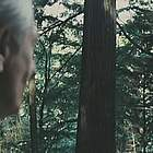 xmen trailer caps33