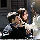 adam brody rachel bilson05