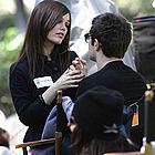 adam brody rachel bilson11