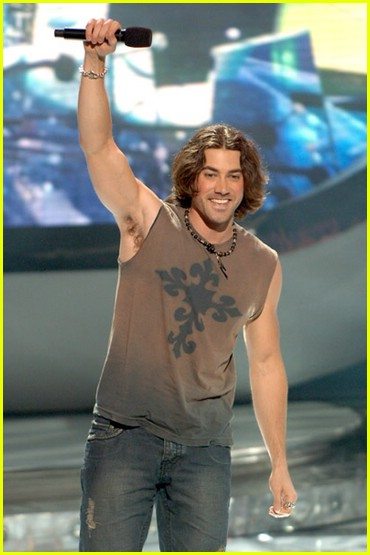 Full Sized Photo of american idol 5 top 7 09   Photo 292381   Just Jared