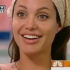 angelina jolie today show04