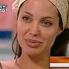 angelina jolie today show06