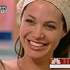 angelina jolie today show07
