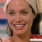 angelina jolie today show08