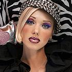antm puppet doll photos25