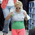 britney spears dance lessons17