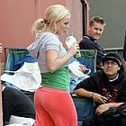 britney spears dance lessons19