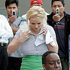 britney spears dance lessons21