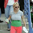 britney spears dance lessons33
