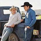 brokeback mountain06