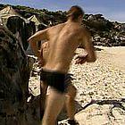 eric jeremy shirtless speedos45.