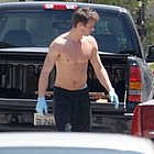 josh duhamel shirtless05