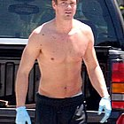 josh duhamel shirtless10