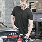justin timberlake pumping gas10
