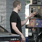 justin timberlake pumping gas12