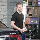 justin timberlake pumping gas20