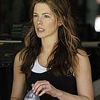 kate beckinsale working out02
