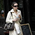 mandy moore shopping17