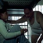 michael sara kiss prison break075.