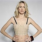 naomi watts pictures03