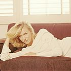naomi watts pictures09