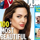angelina jolie people magazine 100 most beautiful00