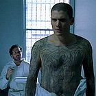 prison break bluff057.
