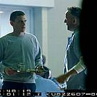 prison break 119 the key031.