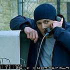 prison break 119 the key093.