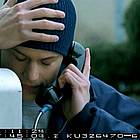 prison break 119 the key096.