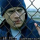 prison break 119 the key104.