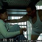 prison break 119 the key105.