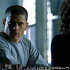 prison break 119 the key114.