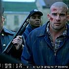 prison break 119 the key144.