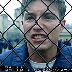 prison break 119 the key148.