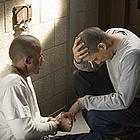 prison break tonight04