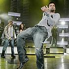 ricky martin concert pictures02