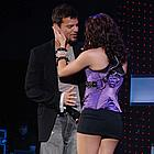 ricky martin concert pictures14
