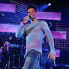 ricky martin concert pictures17