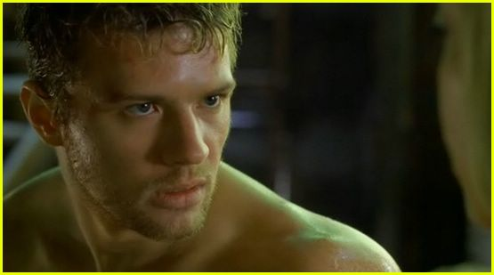 ryan phillippe shirtless05